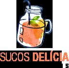 Sucos Delícia